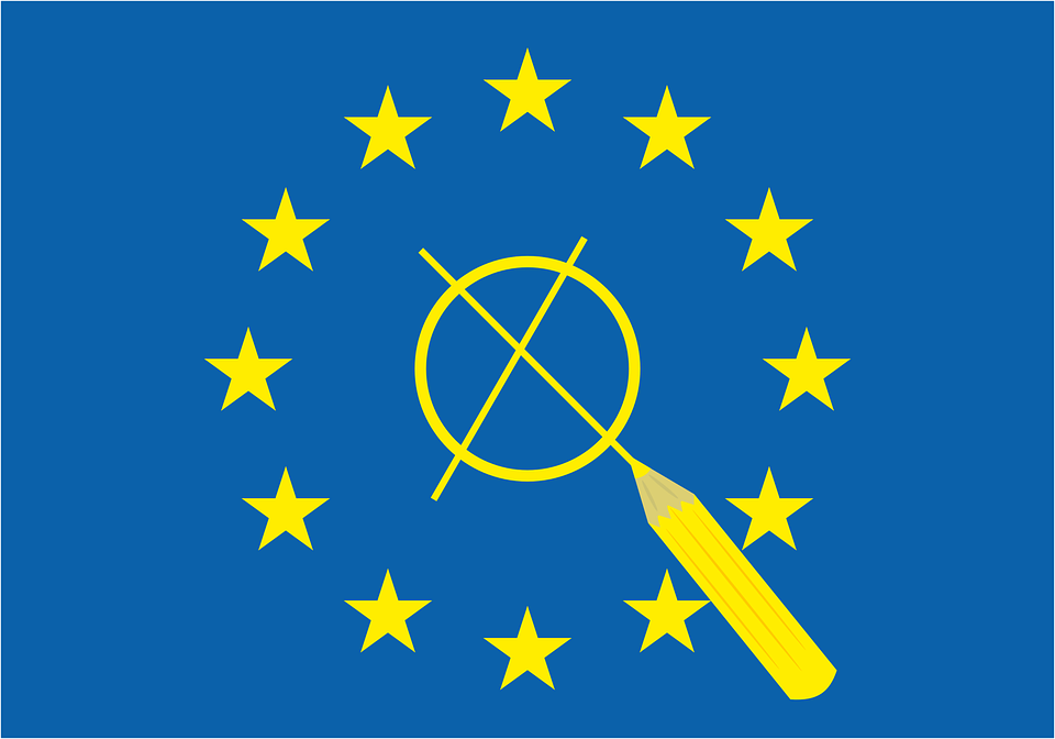 What The EU Elections Mean For Business